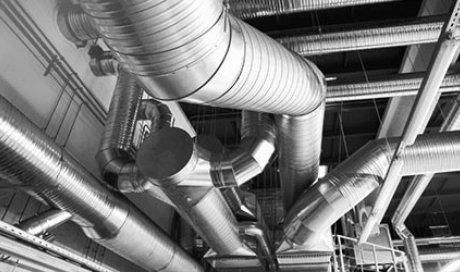 Société de nettoyage et d'électricité industrielle à Grenoble